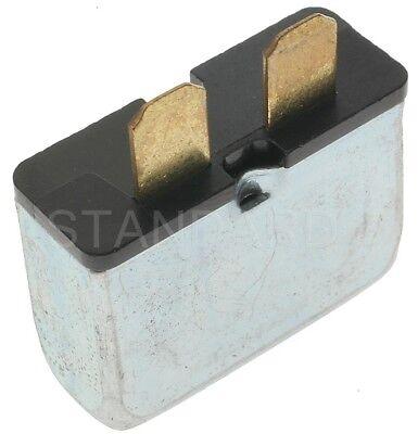 Circuit Breaker Standard BR-230
