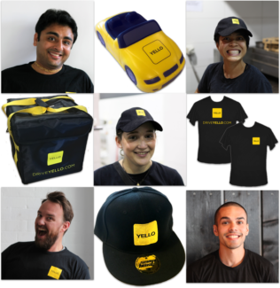 COURIERS, RIDESHARE AND DELIVERY DRIVERS WANTED! Dee Why Manly Area Preview