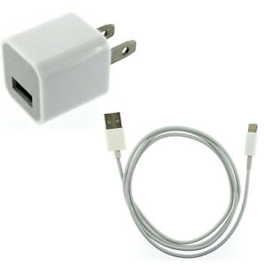 iphone 5 charger ebay. Black Bedroom Furniture Sets. Home Design Ideas