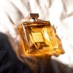 perfume_light