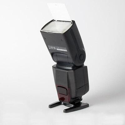 Pro 7d Sl565-c Ex Ettl Flash For Canon 7d 6d Mark Ii 80d ...