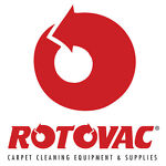 Rotovac Corporation