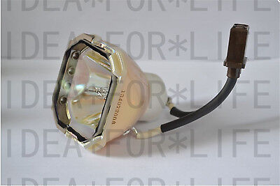New Bare Lamp Bulb for Projector 3M MP8650 MP8650R MP8660 MP8670 #K67 LL
