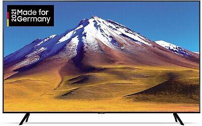 Samsung GU65TU6999U 163 cm (65