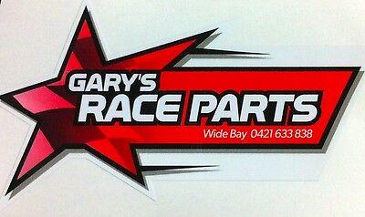 garys raceparts