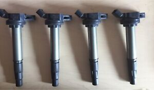 Ignition Coil (filage allumage) Toyota (90919-02252)