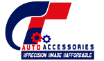 GT Auto Parts & Accessories