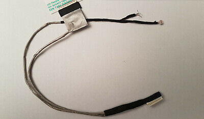 Laptop Display Cable For Acer Aspire One D250 AOD250 KAV60 Series Video Cable