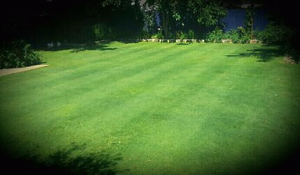 Seabird to lancelin lawn mowing