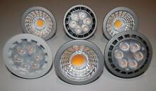 FREE LED downlight Upgrade for Halogens Berwick Casey Area Preview
