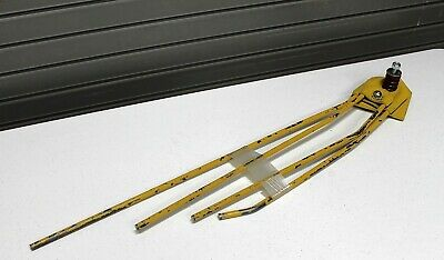 New Holland 450 451 Steel Grass Dividing Board Sickle Bar Mower Nhpnn149
