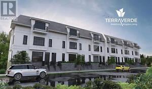1015 Terra Verde WAY # 201 Kingston, Ontario