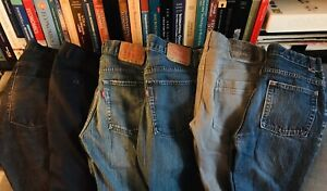 Boy's pants lot - size 14