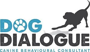 Dog Dialogue Scarborough Stirling Area Preview