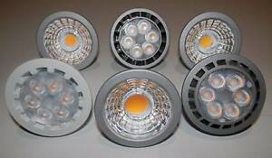 LED Downlights including GU10 Berwick Casey Area Preview