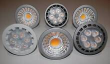 LED Down lights including GU10 Berwick Casey Area Preview