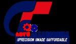 GT Auto Accessories & Spare Parts