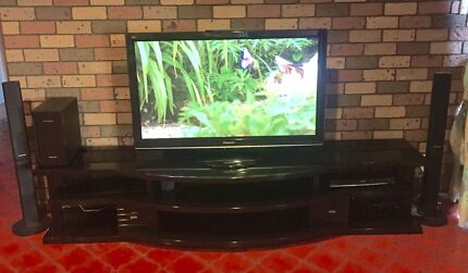 BLACK ENTERTAINMENT UNIT Narwee Canterbury Area Preview