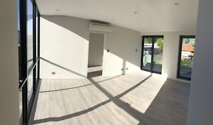 Living or office space for rent ( sydney eastern suburbs )
