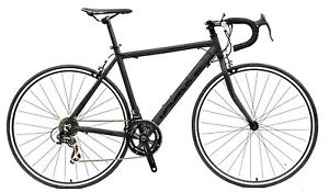 MOMENTUM-R120-Road-Bike-Bicycle-Alloy-Aluminum-SHIMANO-TOURNEY