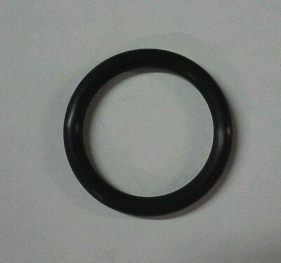 Dewalt 487287-00 O- Ring For Demolition Hammer