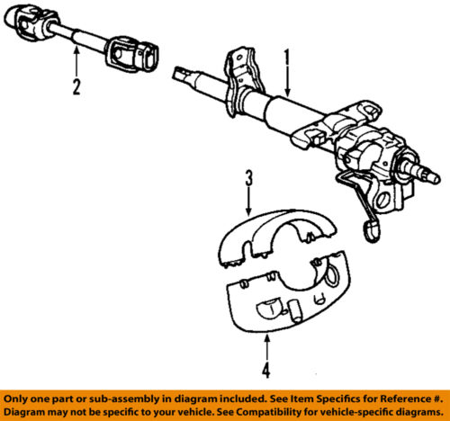 similiar nova steering column schematic keywords 1963 chevy nova wiring diagram on 63 nova steering column diagram