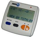 Home Telephone Caller ID Units