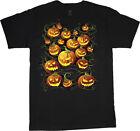 Halloween T-Shirts for Men