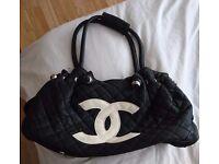 COCO Chanel Bag