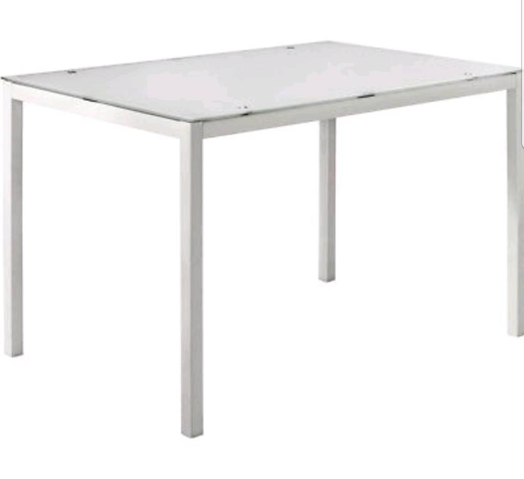 kids learnkids furniture desks ikea. White Glass Furniture. Brand New Dining Table Furniture Kids Learnkids Desks Ikea