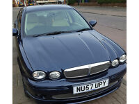 Very good condition, used daily, low milage for the year, service history and just done in December