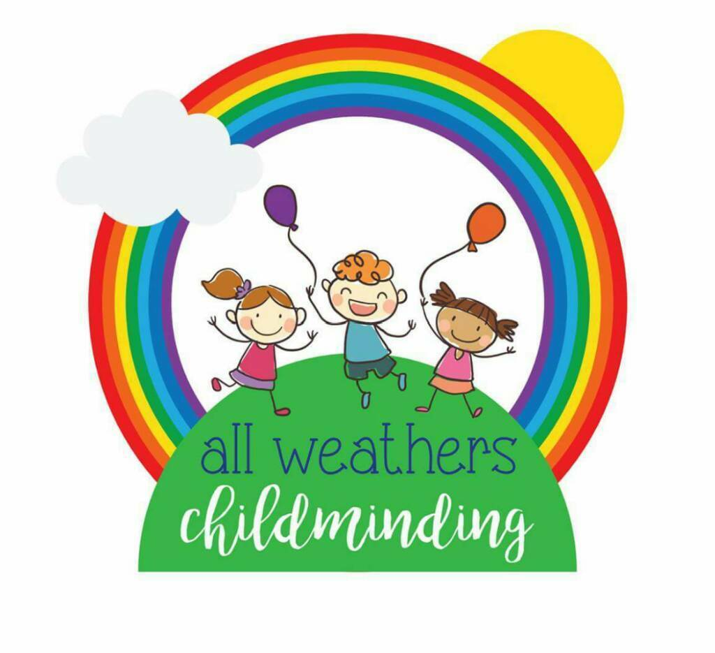 registered childminder looking for babysitting jobs to boost registered childminder looking for babysitting jobs to boost income