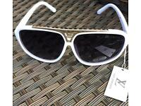 (PayPal Accepted) Louis Vuitton Evidence sunglasses BNWT
