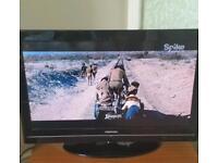 32inch Full HD tv