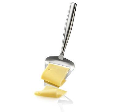 Boska Holland Monaco Stainless Steel Cheese Slicer / -