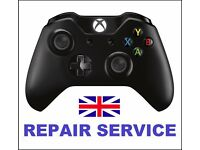 WIRRAL REPAIRS - GAME CONSOLES & CONTROLLERS - XBOX 360, XBOX ONE, PS3, PS4, PS VITA, 3DS & WII U.