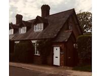Room to Rent in Sedlescombe
