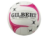 Recruiting Now-players for Chiswick based netball team (Wednesday League)