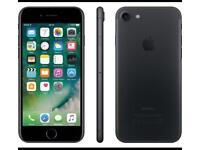 WANTED IPHONES, SAMSUNGS, IPADS MOBILE PHONES