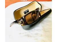 Chanel Ladies Sunglasses