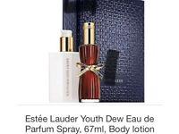 Estée Lauder Youth Dew Gift Set