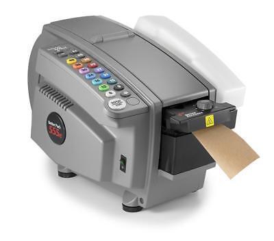 Better Pack 555es Electronic Gummed Tape Dispenser New Free Tape Included
