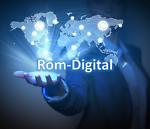 Rom-Digital
