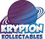 KRYPTON KOLLECTABLES
