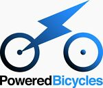 PoweredBicycles