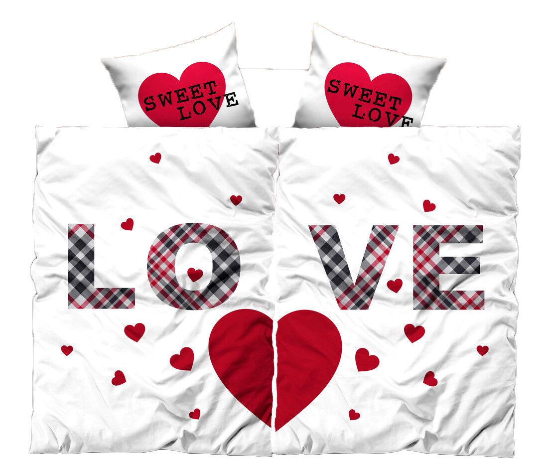 Partner Bettwäsche Test Vergleich Partner Bettwäsche Günstig Kaufen