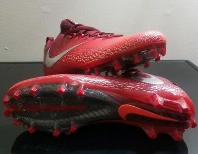 promo code 43373 a2993 half off f4c53 1557b Shoes Cleats - Nike Football Cleats 11 - Trainers4Me