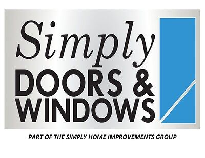 SIMPLYDOORSANDWINDOWS