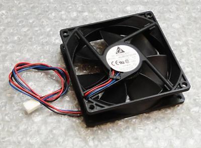 Delta Elettronico AUB0912VH 12V Caso di Ventola Raffreddamento - 92mm x x 25mm -