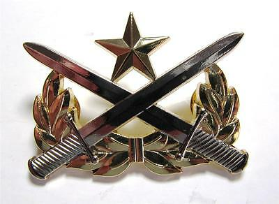 US Army Ranger Qualification Badge Military 2